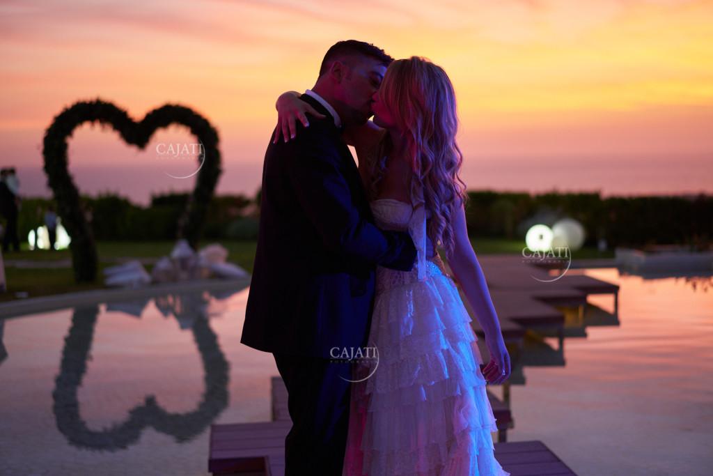 blog,Una bella foto al tuo matrimonio