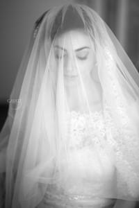 Velo Sposa è Vera Sposa