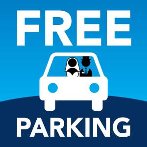 free_parkingsposi