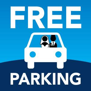free_parking