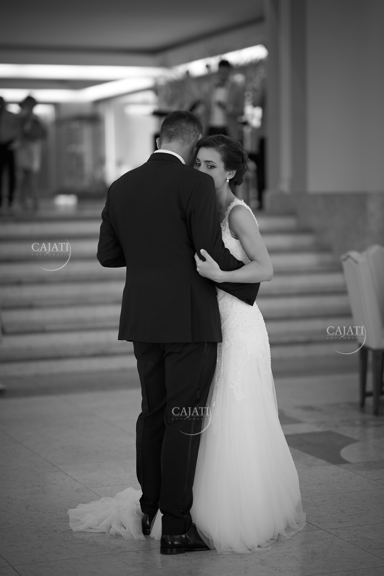 blog,- [x] #wedding #weddingstyle #weddingday #matrimonio #fashion #sposi #mariage #weddinginspirations #weddingideas #photowedding #instabride#love #instadaily #photooftheday #bestoftheday #picoftheday #photoshoot #igersnapoli #Sposa #weddingdress #bridal #bride #bridalcouture #cajatifotografia #sposa #italianphotographer #weddingdecor #weddingplanner #bridetobe